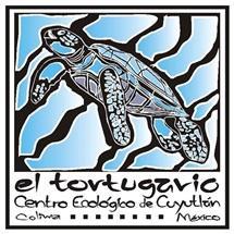 logo El Tortugari