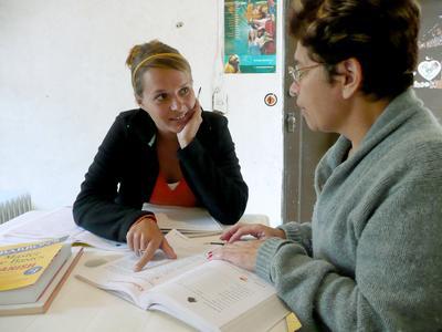 Studiare lo spagnolo con le vancanze studio in Messico  di Projects Abroad
