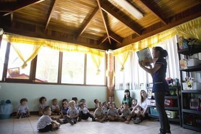 Tutelare l'ambiente con un progetto di volontariato all'estero